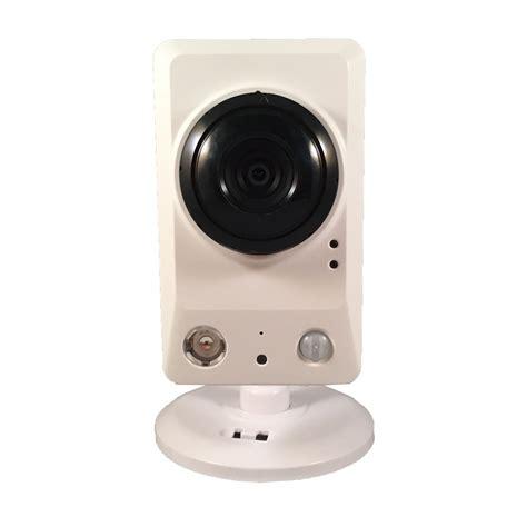 small surveillance store america security surveillance