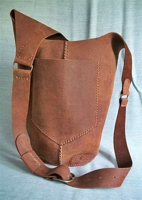 most comfortable handbags 190 best images about leather bags on pinterest