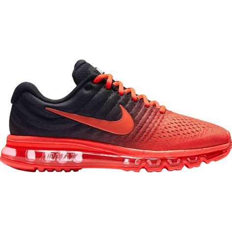 nike non athletic shoes nike non athletic shoes 28 images nike non athletic