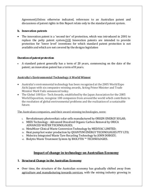 environmental management system template uk 100 environmental management system template uk the