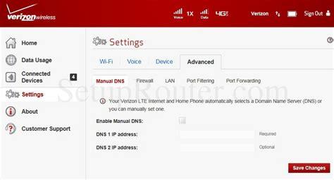 reset verizon fios ip address router ip address verizon hooking up a xbox 360
