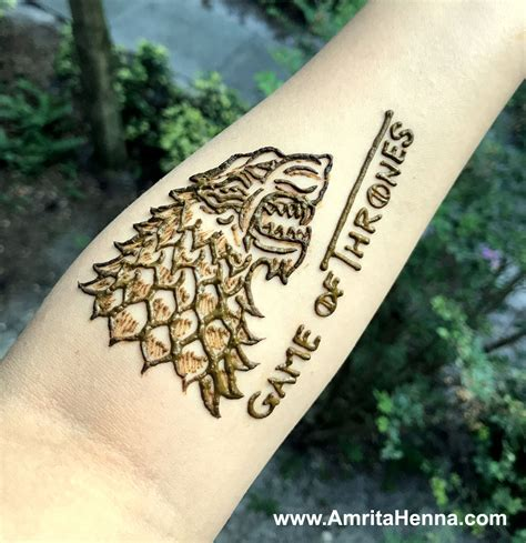 henna tattoo game best of thrones henna design henna