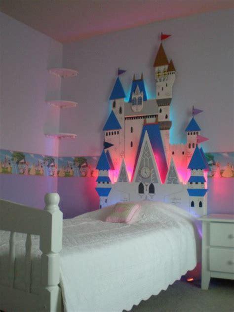 disney headboard best 25 castle bedroom ideas on pinterest medieval