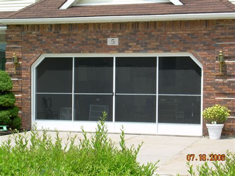patio screen door installation garage screen door patio enclosure installation gallery