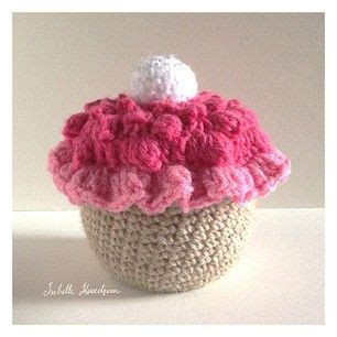 Knitted Cupcakes Seriously by 16 Best Amigurumi Patrones Images On Crochet