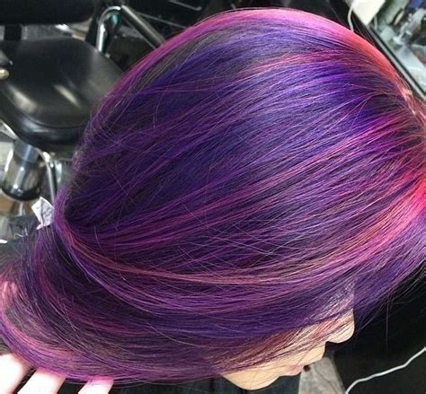 the best shoo for hair with highlight best purple shoo the best shoo for hair with highlight