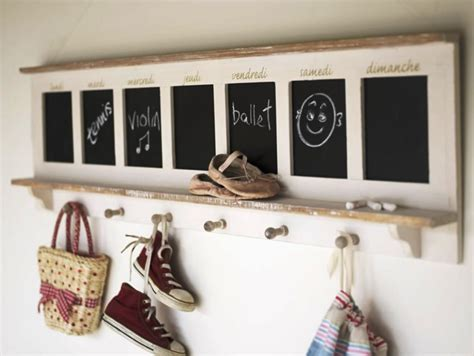 Decorative Chalkboards For Home by Stylish Decorative Chalkboards For Home