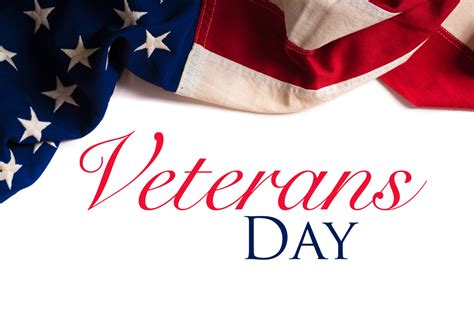 veterans day freebies 2018 new jersey