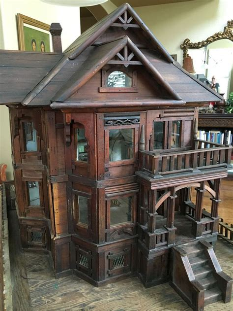 a dollhouse 25 best ideas about doll houses on diy doll