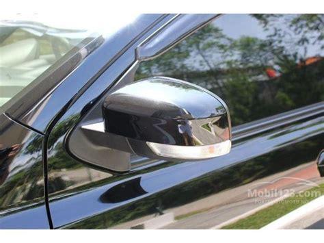 Jual Datsun Go 2016 go dijual cepat datsun go 3 baris t style hitam