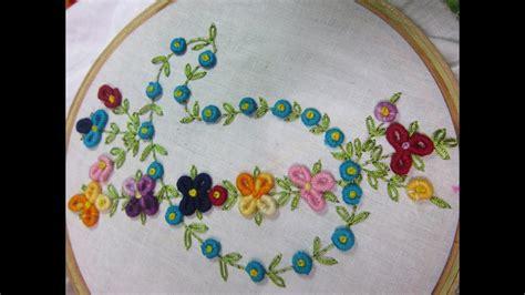 hand embroidery designs design  dresses stitch