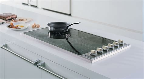 induction cooking harmful whether an induction cooktop is harmful womens magazine advice for health fitness