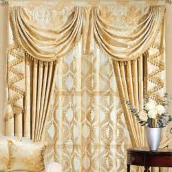 Shower Curtain With Attached Valance Cafe Curtains For Bedroom Cafe Curtain Panels Interior
