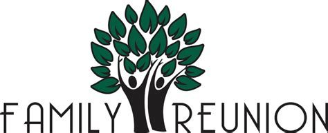 Design Your Own Home Elevation by Family Reunion Logo Ideas Joy Studio Design Gallery