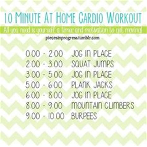 1000 images about self on at home workouts
