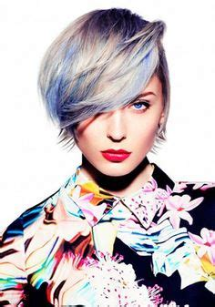 toni and guy hairstyles women 1000 images about tigi haircuts i love on pinterest
