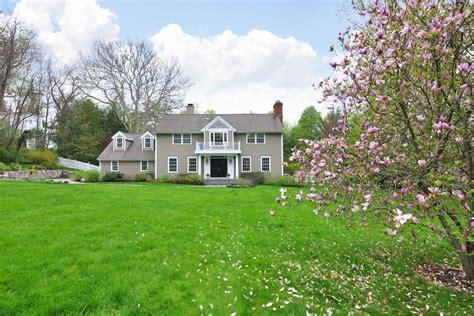 houses for sale in irvington ny 4 fargo ln irvington ny 10533 2 485 000 home house for sale