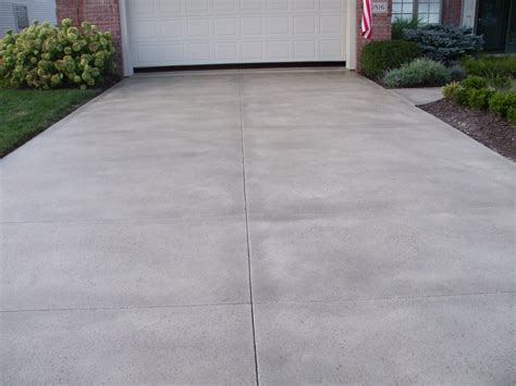 Concrete Paving Companies O Neil S Paving Inc Asphalt And Concrete Paving Company