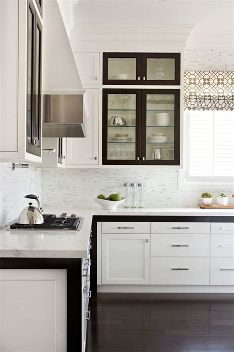 Classic Kitchens Cabinets by 1000 Images About Modern Amp Classic Kitchens On Pinterest