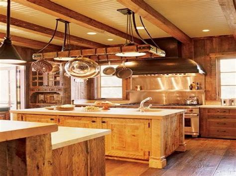 rustic kitchen decorating ideas rustic kitchen decorating ideas the concept of rustic decorating ideas the latest home decor