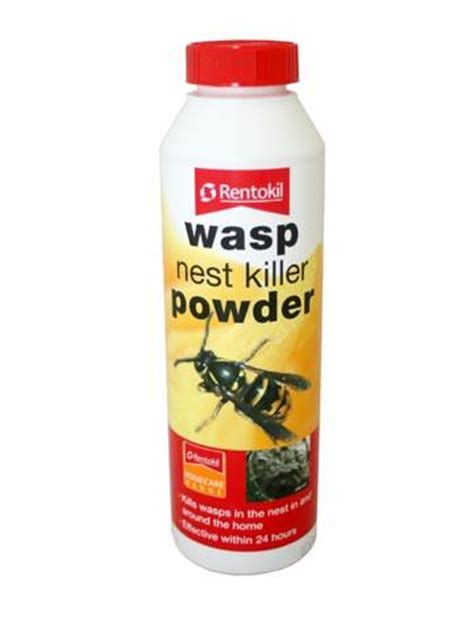 brown recluse pest control wasp nest removal spray home depot