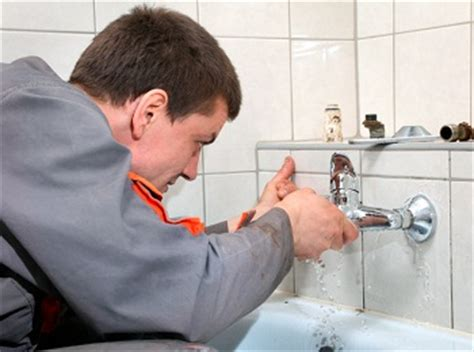 Plumbing Career Outlook by Best Without A College Degree Plumber Careercast
