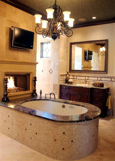 adirondack bathroom decor adirondack chalet trump national golf course charlotte