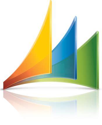 microsoft dynamics 365 for financials overview erpinnews