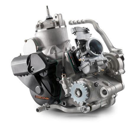 Ktm 300 Engine Ktm 300 Exc Review And Photos