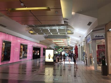 layout of alderwood mall alderwood mall tourist attraction 3000 184th st sw in