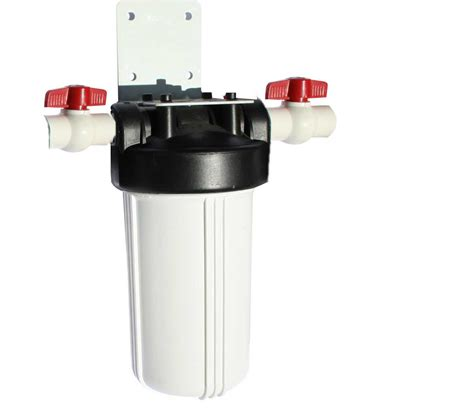 Water Filter Tank saferwater water filters for tank water