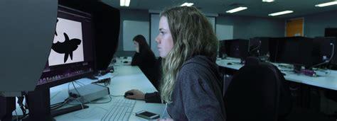 design lab unsw computing services unit unsw art design