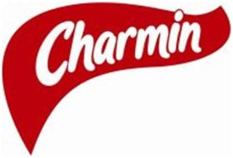 What Company Makes Charmin Toilet Paper - charmin reviews brand information the procter
