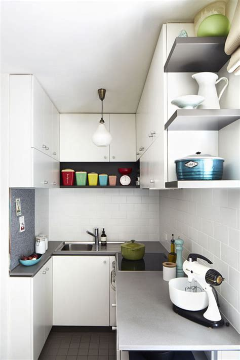 small studio kitchen tiny kitchen small studio ikea decora