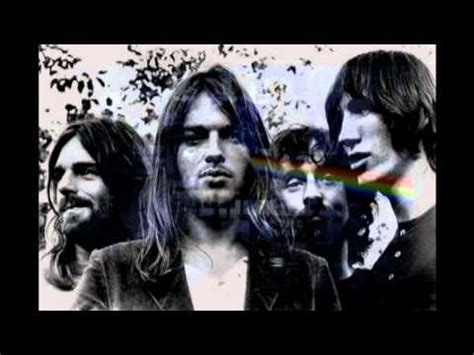 Comfortably Numb Backing Track by Comfortably Numb Backing Track Extended