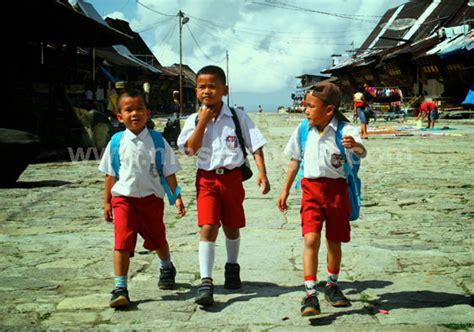 Anak Sekolah Anak Sekolah Dasar Related Keywords Anak Sekolah Dasar
