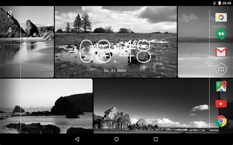camera live wallpaper camera pictures live wallpaper android apps on google play