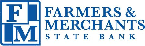 farmers and merchants bank phone number farmers merchants state bank northwest business council