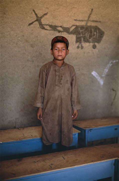 steve mccurry afghanistan fo 3836569361 348 best images about steve mccurry on tibet srinagar and photographers