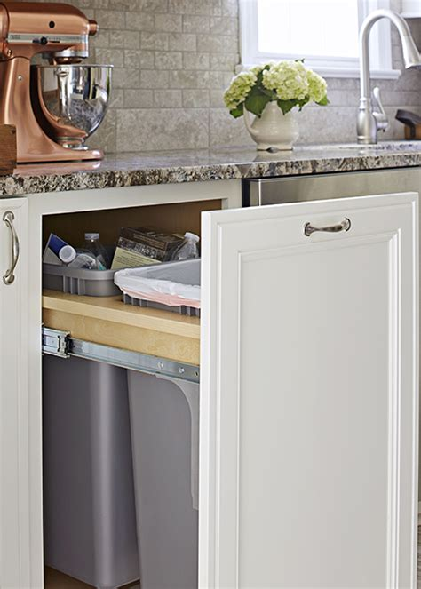 Kitchen Cabinet Accessory | cabinet storage buying guide
