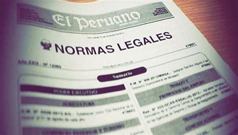 normas aduaneras sunat aprueban formularios virtuales para la declaraci 243 n y pago
