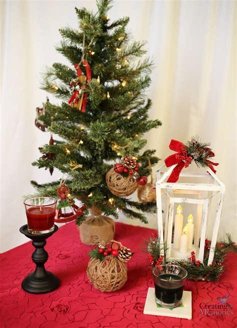 kroger christmas ornaments 16 kroger tree lights awesome doc