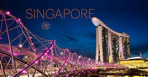 top  places  visit  singapore ihg travel blog