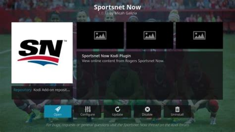 epl on kodi how to watch premier league epl on kodi and without cable