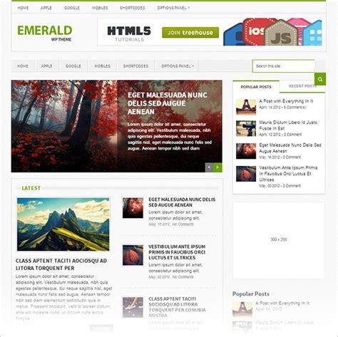 theme wordpress newsmag best magazine responsive wordpress themes from mythemeshop