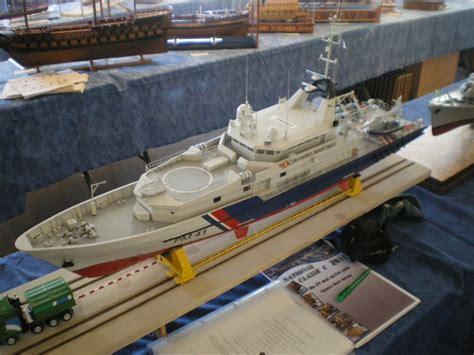 Federation De De Modelisme Naval