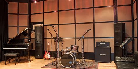 best live rooms the best rehearsal rooms in at affordable rates