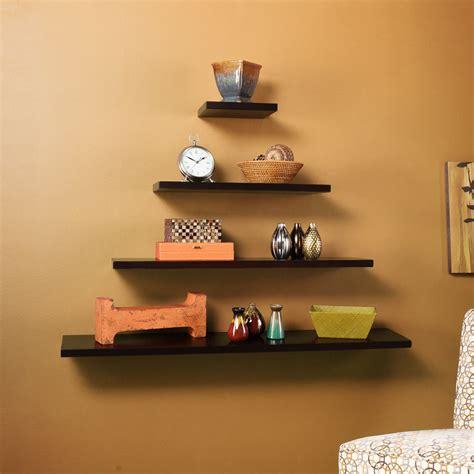 unique floating shelves unique floating shelves design decoration