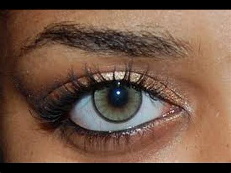 solotica contacts natural colors mel youtube