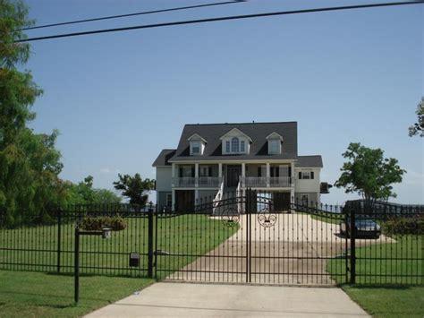 houses for sale in slidell la northshore beach slidell la slidell real estate for sale homes for sale slidell